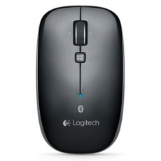 Logitech m557 - ratón...