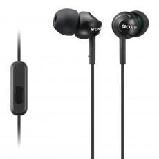 Sony mdr-ex110ap -...