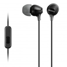 Sony mdr-ex15ap -...