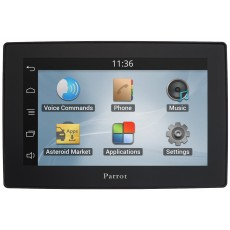 Parrot asteroid tablet -...