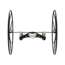 Parrot - minidrone rolling...