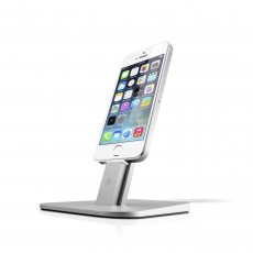 Hirise - adjustable stand...