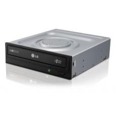 Lg gh24ns95 - grabador de...