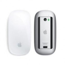 Apple magic mouse - ratón...
