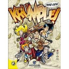 Krumble ¡