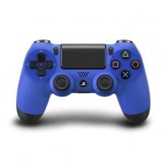 Sony - mando dualshock 4,...