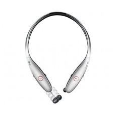Lg bluetooth stereo headset...