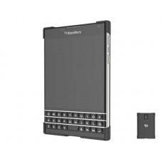 Carcasa blackberry hard...