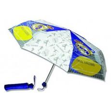 Paraguas plegable real...