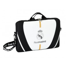 Real madrid funda ordenador...