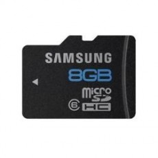 Samsung mb-ms8gaeu...