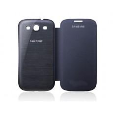 Samsung ef-fi826blegww -...
