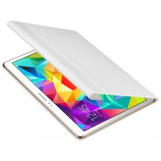 Book cover g tab s 10 5 white