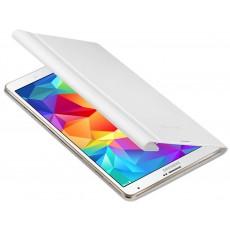 Samsung ef-bt700bwegww -...