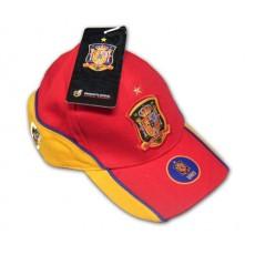 Gorra la roja espaÑa bebe