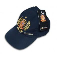 Gorra la roja espaÑa azul