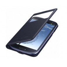 Samsung s view cover -...