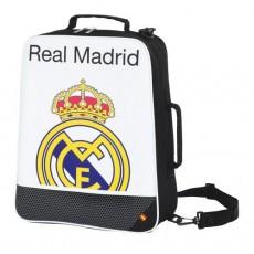 Real madrid - bolsa viaje...