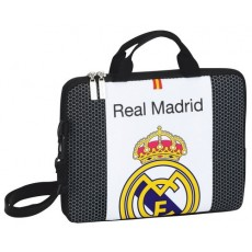 Real madrid - funda...