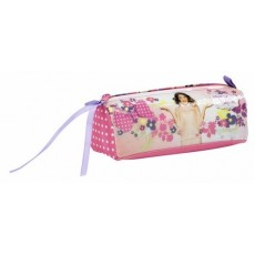 Violetta flowers - portatodo