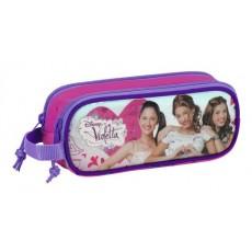 Violetta music - portatodo...
