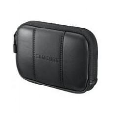 Samsung ea-pcc9u21b estuche...