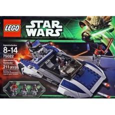 Lego star wars mandalorian...