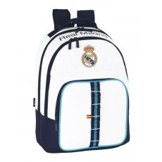 Real madrid - day pack...