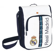 Real madrid - bandolera