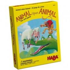 Animal s animal juego de...