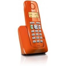 Telefono gigaset a220...