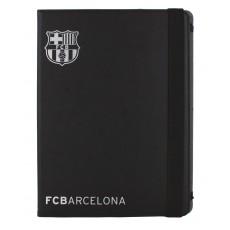 Fc barcelona brft002 -...
