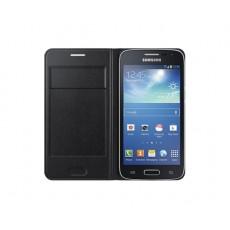 Samsung o8efwg386bbeg -...