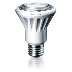 Philips led reflector...
