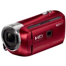 Sony hdrpj240er -...