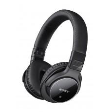 Sony mdr-zx750bn -...
