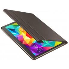Samsung ef-bt800bsegww -...