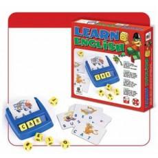 Aprende ingles * learn...