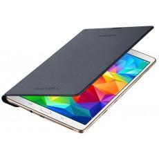 Samsung ef-dt700bbegww -...