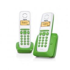 Gigaset a130 - teléfono...