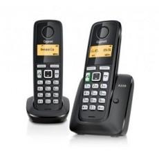 Gigaset a220 duo - teléfono...