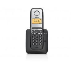Telefono inalámbrico...