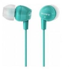 Sony mdrex10lpl -...