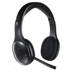 Logitech h800 - auriculares...