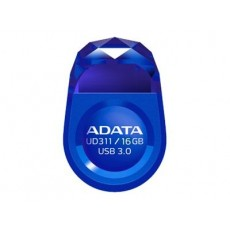 Adata dashdrive durable...