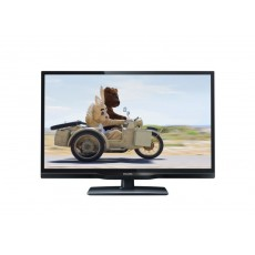 Philips 4000 series tv led...