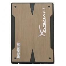 Kingston hyperx 3k - disco...