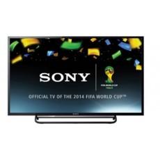 "Sony tv r430 de 81 cm (32"")..."