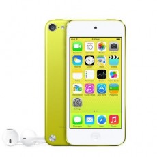 Apple ipod touch 16gb 5g...