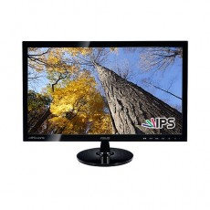 Monitor vs239h/23p led 1920...